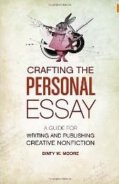 Non fiction essays