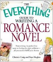 Writing a dissertation for dummies romance novel