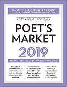 Writing world poetry greeting cards poets market m4hsunfo