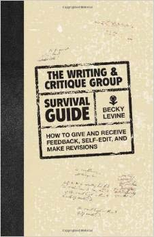 writing class survival 5 must-dos for outstanding essay writing  it's also necessary in all subject courses at university, and definitely in any professional capacity  it might be.