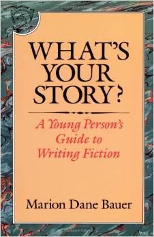 Essay about fiction story